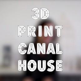 3D_printed_House_first