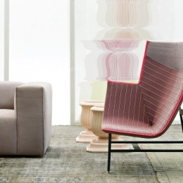 Moroso_Paper_Planes_high-res-532x366